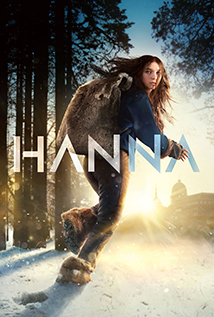 Hanna Series 1