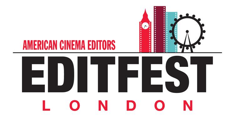 ACE EditFest 2019